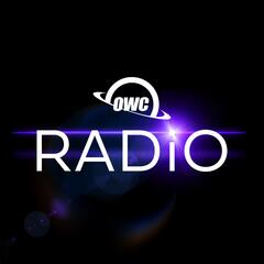 Listen to the OWC RADiO Podcast Episode - OWC RADiO Podcast
