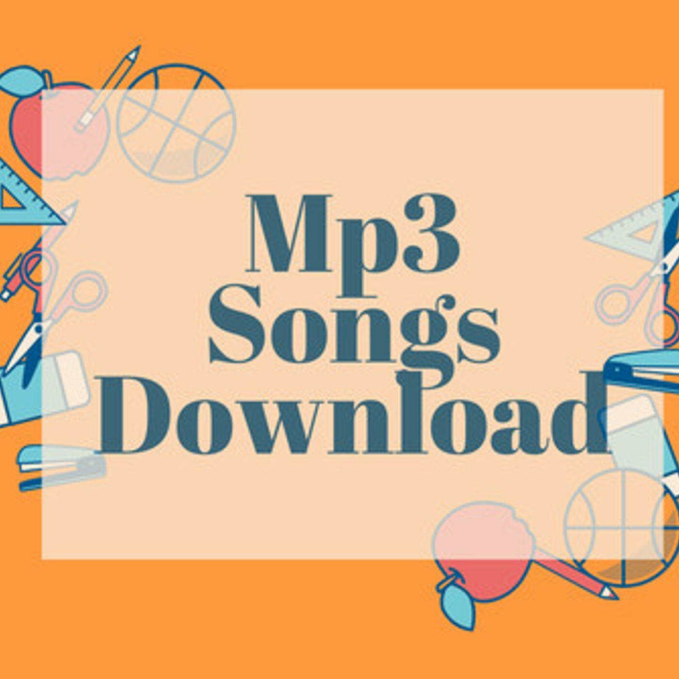 Listen To The Mp3 Songs Download Episode Listen Download Malang Title Track Full Free On Iheartradio Iheartradio