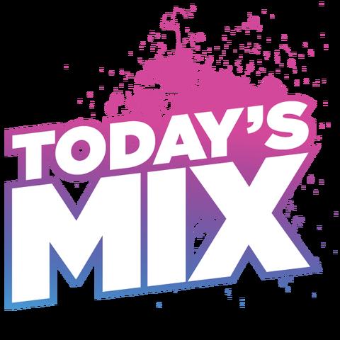 Mix & Variety logo