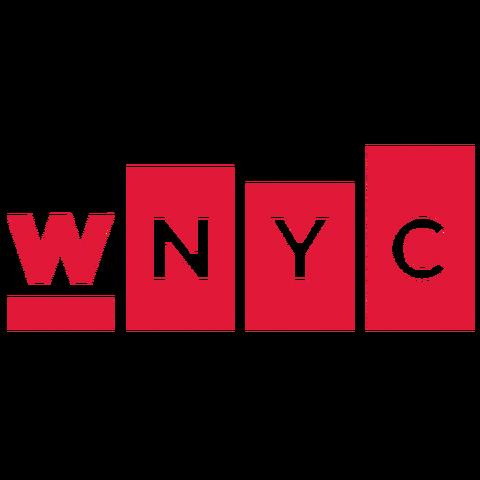 Public Radio logo