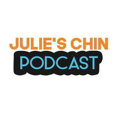 Listen to the Julie's Chin Episode - Big Brother 21 Week 1