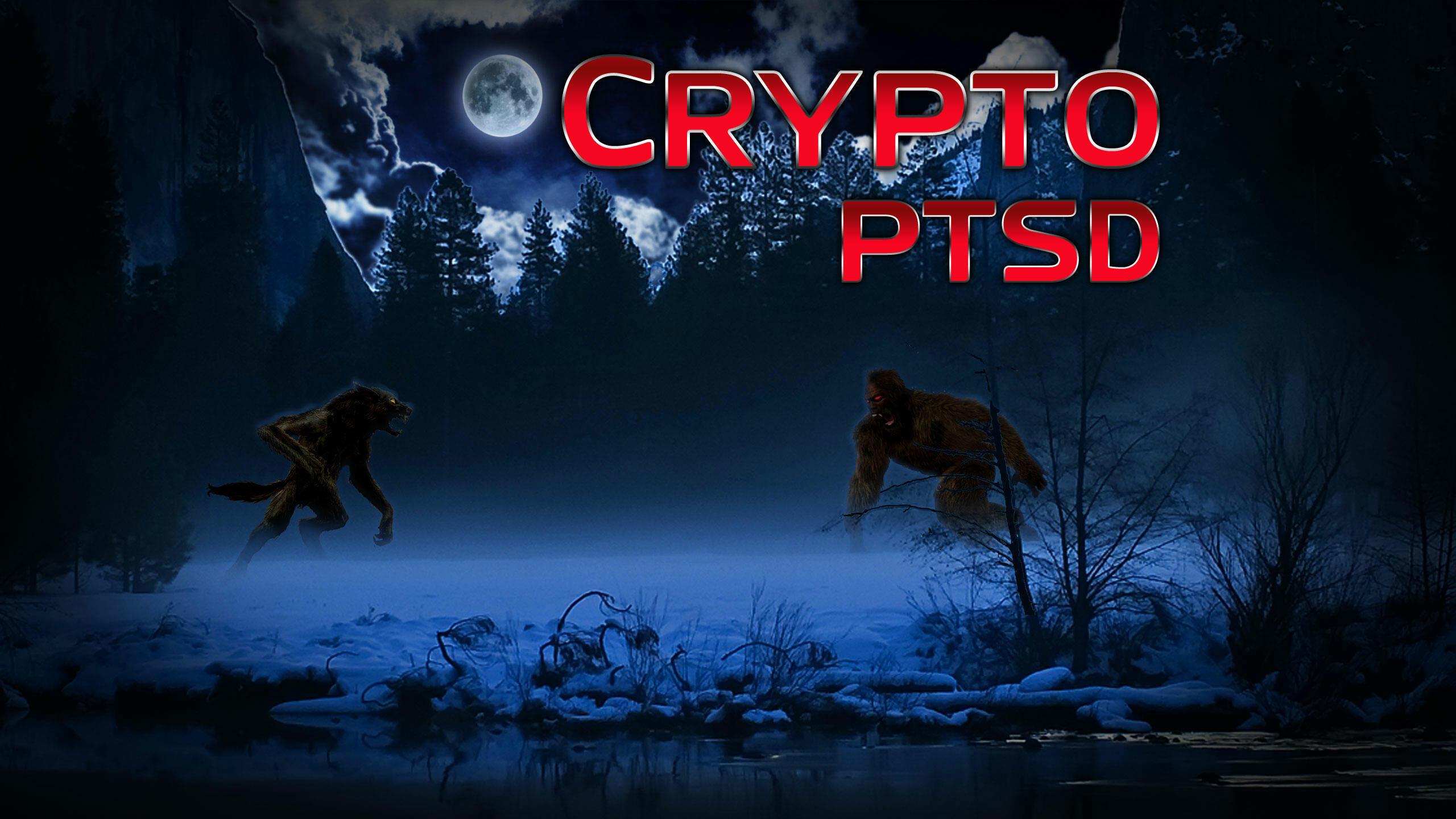Listen to the Crypto PTSD Episode -