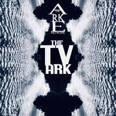 Listen to the The TV Ark Episode - The TV Ark Podcast Presents