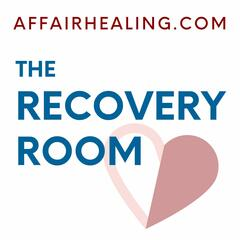 Listen to the The Recovery Room Episode - #305