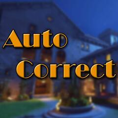 Listen to the AutoCorrect Podcast Episode - Drunk Stories