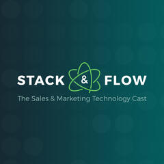 Stack and Flow
