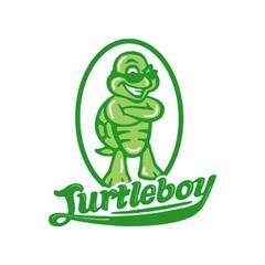 Turtle Boy Sports