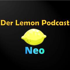 Listen To The Lemon Podcast Neo Episode News Fussball App