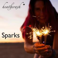Sparks Podcast