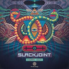 Listen to the Slackjoint   Free Psytrance Sets & Tracks