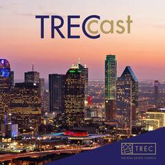 TRECcast