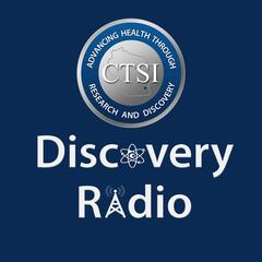 CTSI Discovery Radio