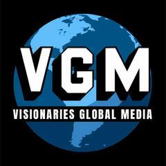 Visionaries Global Media