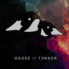 Listen to the Goose Collective Techno Sets Episode - TGCP