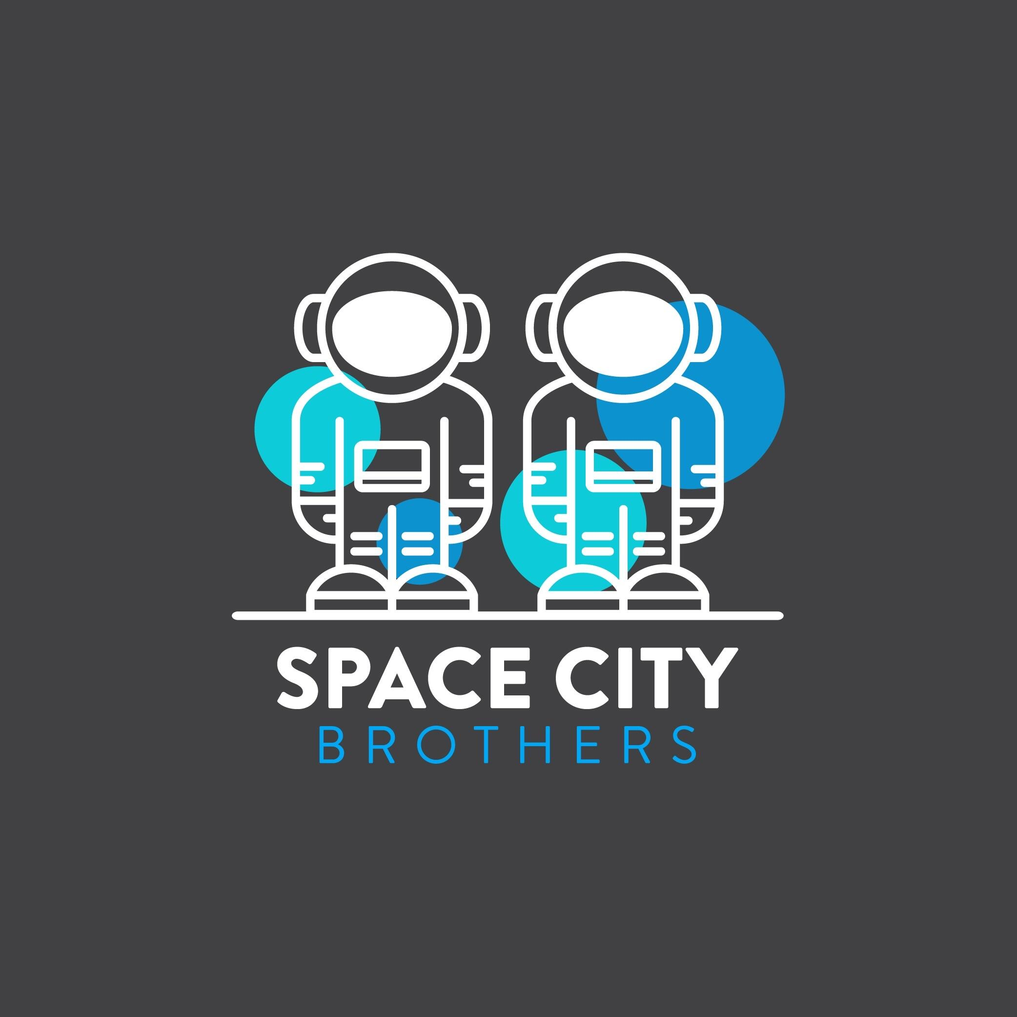 Listen to the Space City Brothers Podcast Episode - Ep. 82 - Gym High Fives - Space City Brothers Podcast on iHeartRadio | iHeartRadio
