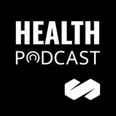 Listen to the Oliver Wyman Health Podcast Episode - Comcast