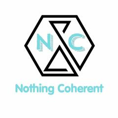 Listen to the Nothing Coherent Episode - Episode 14 MCU