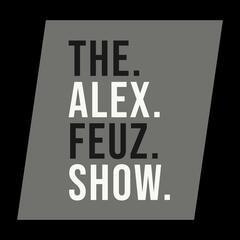 The Alex Feuz Show