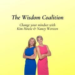 The Wisdom Coalition Podcast — Well Of Wisdom (WOW)
