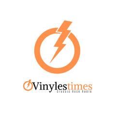 VINYLESTIMES CLASSIC ROCK RADIO