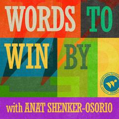 Words To Win By