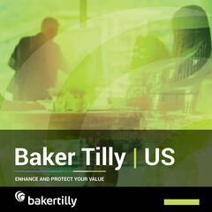 Baker Tilly US