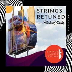 Strings Retuned