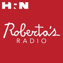 Roberta's Radio