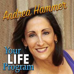 Your Life Program's tracks