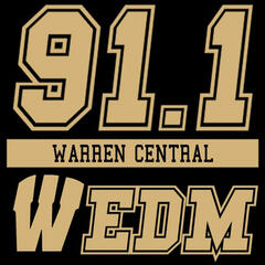 Listen to the 91 1 WEDM presents JordonAM Episode - 2: The Storage