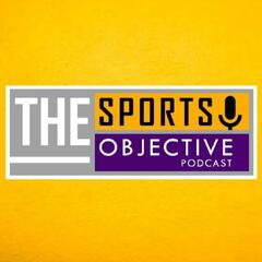 Listen To 35 More Nc Hs Football Talk W Phil Woolard And Harold
