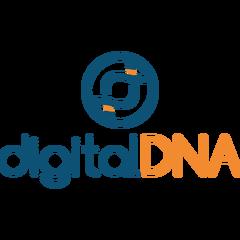 Listen to the DigitalDNA Episode - 6: What is KABOOM
