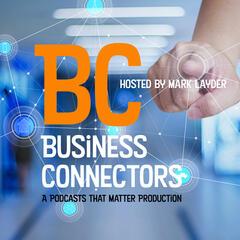 Business Connectors