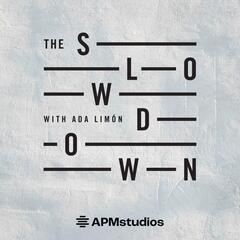 The Slowdown