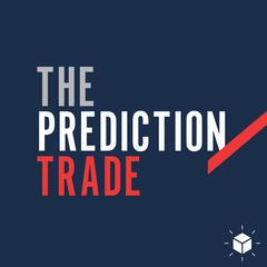 The Political Trade