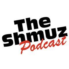 The Shmuz