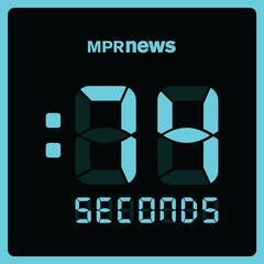 74 Seconds