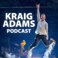 Wedding Film School.Listen To The Business Of Wedding Film School Kraig Adams Podcast