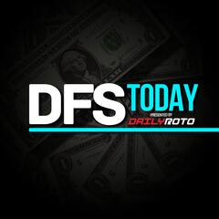 f7d466329 Listen to the DFS Lineup Lock Episode - Wild Card Weekend Recap, NBA ...