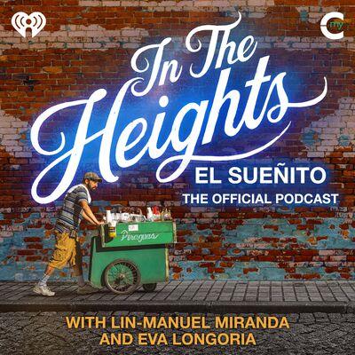 In The Heights: El Suenito