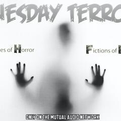 Tuesday Terror