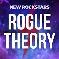 Listen to the New Rockstars Debrief Episode - Terminator