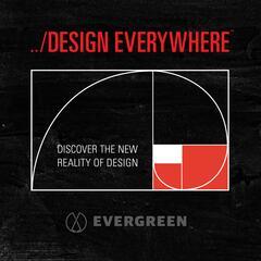 Design Everywhere