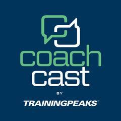 TrainingPeaks CoachCast