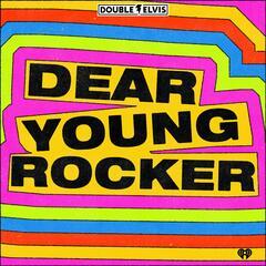 Dear Young Rocker