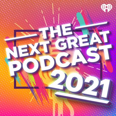 The Next Great Podcast
