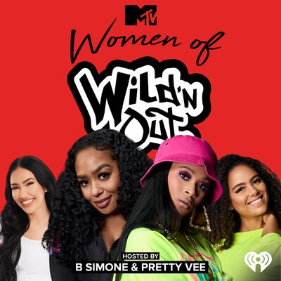 MTV's Women of Wild 'N Out
