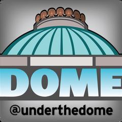 Domecast