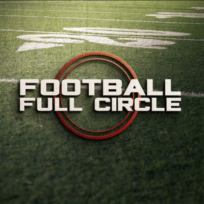 Football Full Circle