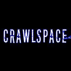 Crawlspace - True Crime & Mysteries
